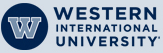 Western International University (West)